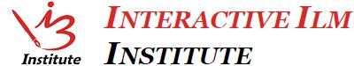 i3 Institute